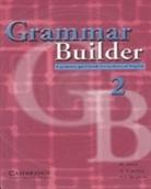 Grammar Builder Leve