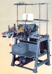Automatic Pirn Winding Machine