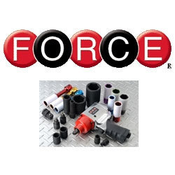 \'Force\' Hand Tools