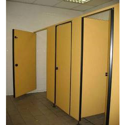 Pvc Doors Pvc Door Manufacturer From Chennai