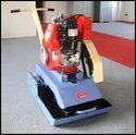 Vibratory Plate Compactor / Earth Rammers