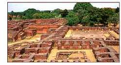 Nalanda Tour Package