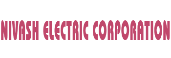 Nivash Electric Corporation