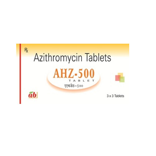 Buy zithromax without a prescription