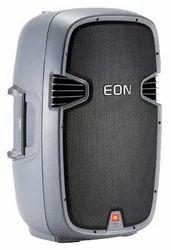 Portable Sound (eon 305)