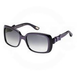 Sunglasses Mj 396/s