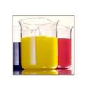 Water Dispersible Pigments