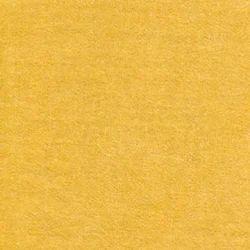 Cotton+Velvet+Gold