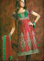New Collection Salwar Suits