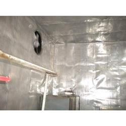 Wall Acoustical Panels