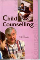 Child Counseling Books