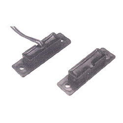 Recessed Mount Type Switches