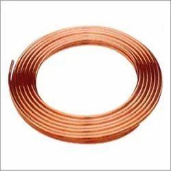 Copper Patti