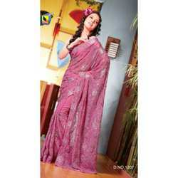 Inspiration Saree