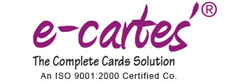 Ecartes Technology Pvt. Ltd.
