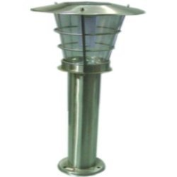 Eco Solar Garden Light