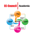 EC Council Academia Services
