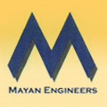 Mayan Engineers Private Limited