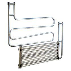 Immersion Heat Exchanger