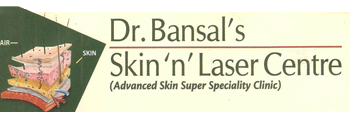 Dr. Bansal Skin Laser Center Clinic