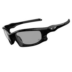 Oakley (Split Jacket)