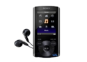 Sony Walkman Digital Media Players NWZ-E363/B