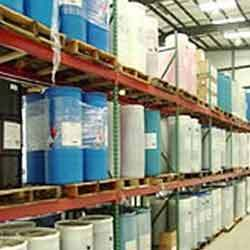 Chemicals%20For%20Processing%20Industries