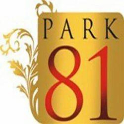 Park 81