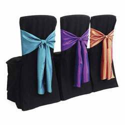 Table Sashes
