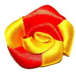 Ribbon Flower RF1007
