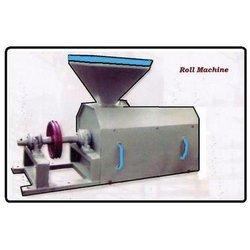 Roll Machine