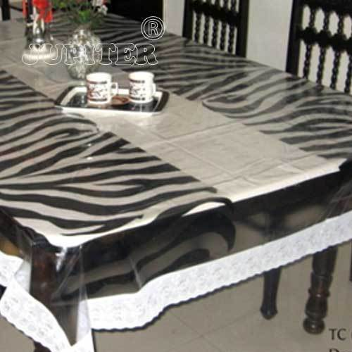 Side View of Table Cover & Vinyl Table Covers - Side View of Table Cover Manufacturer from ...
