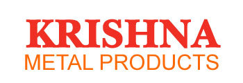 Krishna Metal Products, Rajkot