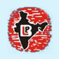 Bharat Label Process