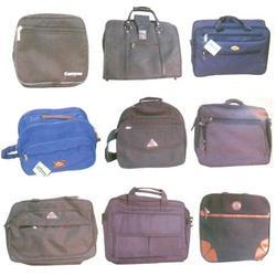 Office And Side Bags