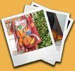 Sari+Designing