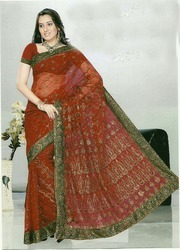 Cheap Designer Sarees