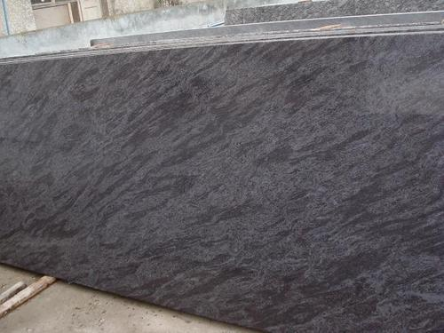 Granite Slabs S K Blue Granite Slabs Manufacturer From Bengaluru