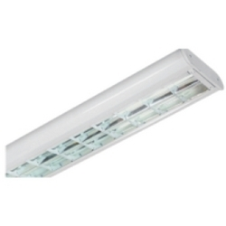 Commercial Decorative Lighting - M-DF Series