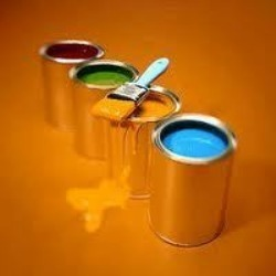Durable Paints