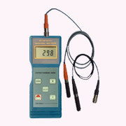 Digital Coating Thickness Gauge (Ferrous / Non Ferrous)