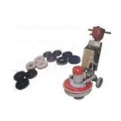 Floor Scrubbers Heavy Duty Floor Scrubber Manufacturer Service