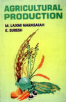 Agricultural Production Book