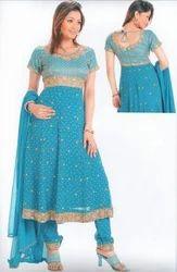 Salwar Suits