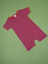 Organic Kids Garments