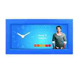 Durable Wall Clock