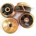 Gunmetal Impeller