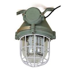 38W LED Flame Proof Light