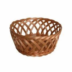 Bread+Basket