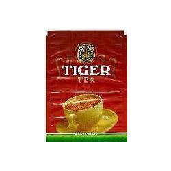 tea coffee packaging